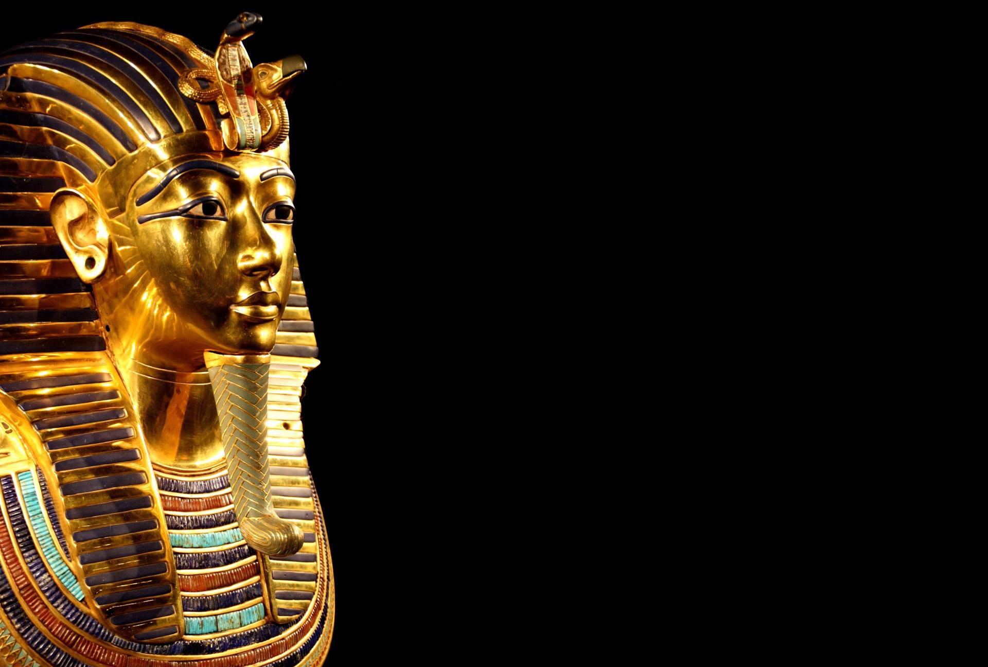 Die Herkunft des Urgetreides Emmer hängt mit Pharaonen zusammen.